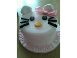 My Little Cupcake Company Logo