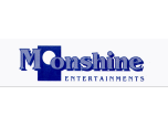Moonshine Entertainment Logo