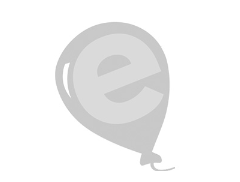 MAGIC OZ THE CHILDREN'S FAVOURITE ENTERTAINER Logo