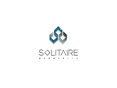 Solitaire Events Ltd Logo