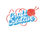 Craft Creative Events Ltd Logo