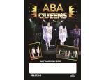 Aba Queens Logo