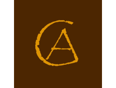 Artistry In Cocoa Logo