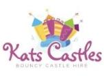 Kats Castles Logo