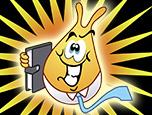 Corporatefun Logo