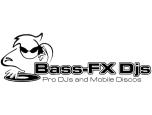 Bass-FX DJs Logo