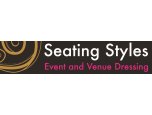 Seating Styles Logo