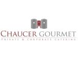 Chaucer Gourmet Logo