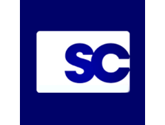 SC Events Logo