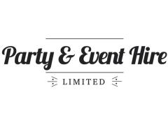 PM Entertainments Logo