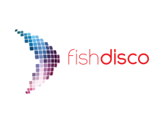 Fish Disco Logo