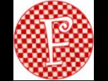 Fabrication Crafts Ltd Logo