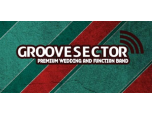 Groove Sector Logo