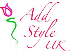 AddStyleUK Ltd Logo