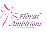 Floral Ambitions Logo