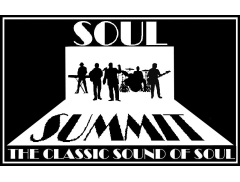 Soul Summit Logo