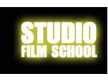Studio Film School Logo