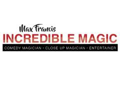 Max Francis Logo