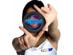 Videous Logo