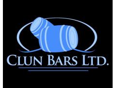 Clun Bars Ltd Logo