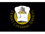 Dorset Catering Services Logo