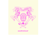 Carlito Burrito Logo