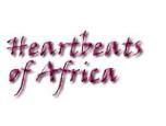 Heartbeats of Africa Logo