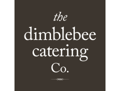 The Dimblebee Catering Company Ltd Leicestershire Logo