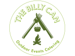 The Billy Can Logo