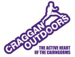 Craggan Outdoors Logo