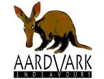Aardvark Endeavours Logo