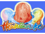 Raymondo's Ice Logo