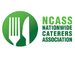 Home-style Caterers Logo