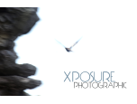 Xposure Photographic Logo