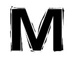 Morlaix Logo