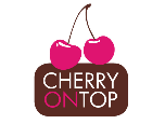Cherry on Top Logo