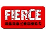 Fierce Management Logo
