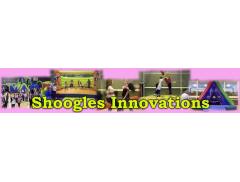 Shoogles Logo