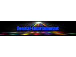 Coastal Entertainment Logo