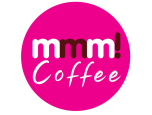 Mmm! Coffee Ltd Logo