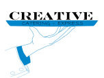 Creative Catering Express ( Mobile Caterer Essex ) Logo