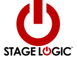 StageLogic Ltd Logo