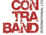 Contraband International Ltd Logo