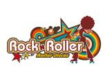 RocknRoller Roller Discos Ltd Logo