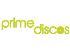 DJMK Logo