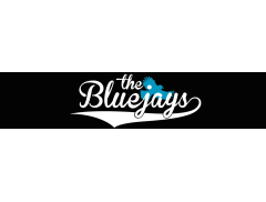 The Bluejays Logo