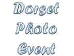 DorsetPhotoEvent Logo