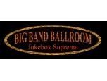 Big Band Ballroom Logo