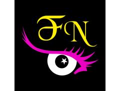 Funtastic Nets Logo