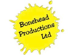 Bonehead Productions Logo